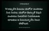 నీ యవ్వనప్రాయాన్ని కాపాడుకుంటే-Calvary Temple Messages _Bro.Satish Kumar Calvary Messages 2015.flv