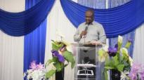 THE TRUTH 1 by Pastor Robinson Solomon.mp4