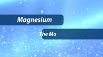 Benefits of Magnesium 1