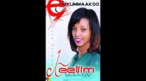 Eenyummaakoo_ Keetim Abebe #1.mp4