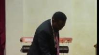 Prophet Henok Girma USA New Year Conference Dec 30 15.mp4