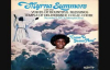 Myrna Summers - Free Indeed.flv