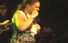 Egleyda Belliard EXHIBE TU GLORIA EN MI.mp4
