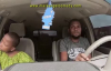 POLICE OFFICER part 4 (Mark Angel Comedy) (Episode 207).mp4