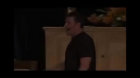 Tony Robbins The Key to Outstanding Relationships Tony Robbins.mp4