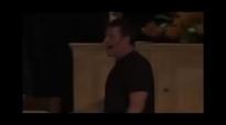 Tony Robbins The Key to Outstanding Relationships Tony Robbins.mp4