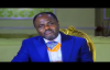 Dr. Abel Damina_ Exploring the Power of God -Part 1.mp4