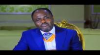 Dr. Abel Damina_ Exploring the Power of God -Part 1.mp4