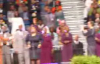 Donald Lawrence w_ Kim Burrell - Bless Me @ 105th COGIC Holy Convocation.flv