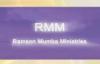 Men  Women  Two Different Worlds  1 Dr Ramson Mumba