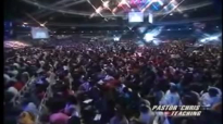 Spiritual Maturity Pastor Chris Oyakhilome.mp4
