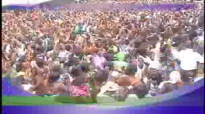Mixing Evil Life with good Christian Life is Sure Death Part2 (Bishop Dr Annor-Yeboah).flv