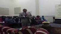 Bishop TE Twala - David #1.mp4