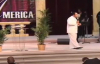 David E. Taylor - What Is God Saying To America pt.3.mp4