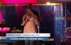Donna Akodu  Thanksgiving Concert