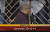 An Inside Look At Gods Thoughts Pastor John K. Jenkins Sr. (Powerful).flv