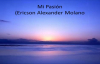 Mi pasión (Ericson Alexander Molano Letra).mp4