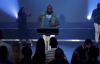 Pastor John Gray _ Relentless Praise.mp4