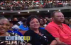 TD Jakes Sermons - On Relationships.flv