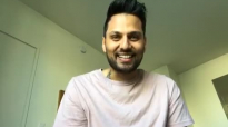 Challenge 5_ ELEVATED LIVING _ Success Habits with Jay Shetty _ JAY SHETTY FACEB.mp4