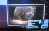 Jessica Reedy singing Still Here.flv