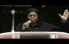 COGIC - St Louis - Kim Burrell Sermonic selection.flv