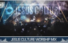Jesus Culture Worship Mix 2015