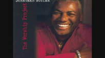 Jonathan Butler-Lord I'm Ready.flv