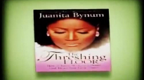 Juanita Bynum Sermons 2016 -Dionny Baez , Today, Sermons With JUnaita Byum Decem.compressed.mp4