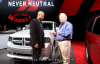 Interview with Ralph Gilles, President and CEO of Dodge.mp4