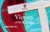 N.T. Wright - The Puzzles of the Cross.mp4