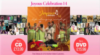 Joyous Celebration 14_ Walk With Me feat. Jabu Hlongwane [HQ].mp4