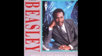 Paul Beasley Touch Me (1991).flv