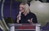 Paula White  Pursuing the presence of God  Paula White 2014 sermons
