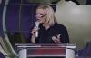 Paula White  Pursuing the presence of God  Paula White 2014 sermons
