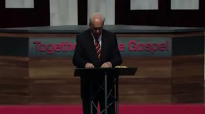 T4G 2014  Mass Defection  John MacArthur