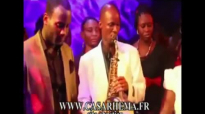 ''KATI NA YO'' avec paroles - adorons l'eternel (album 2011).mp4