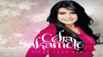 Clia Sakamoto  Guerreiras De Jeov