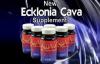 KLONIA  Keeps Your Body Pumping  Ecklonia Cava Formula