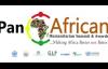 Prof. P.L.O Lumumba Speaking at the Pan African Humanitarian Summit and Awards 2.mp4