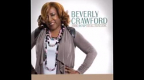 Thank You For All You've Done - Beverly Crawford.flv