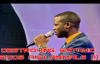 DESTROYING SATANIC BIRDS AND ANIMALS (PART 1) by Apostle Paul A Williams.mp4