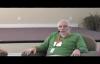 George Verwer Interview.mp4