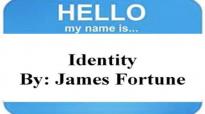 Identity Lyrics James Fortune.flv