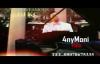 Different Powerful Africa Nigeria Gospel Music video 1 (2).mp4
