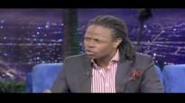 Is the World Ready For The Anointing_ Prophet Manasseh Jordan.flv