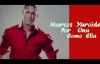 Marcos Yaroide - Por Una Como Ella - Con Letra.mp4
