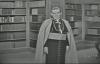 Temptation (Part 1) - Archbishop Fulton Sheen.flv