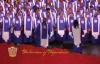 Declaration Of Dependence - Mississippi Mass Choir, Declaration Of Dependence.flv