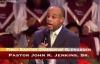 Have You Been Born Again Pastor John K. Jenkins Sr